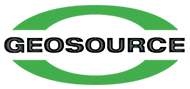 Geosource - Erosion Control, San Antonio, Bulverde & South Texas